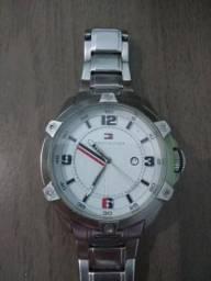244153706db Relógio Tommy Hilfiger original