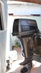 Motor - 2006