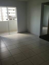 Apartamento Negrão de Lima a melhor localização