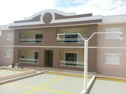 Apartamento com 2 dormitórios em Araras- SP