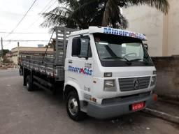 Vendo Lindo Caminhão 3/4 9.150 - 2010