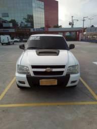 S10 2011 Completa - 2011