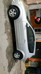 Ford k 2008/2009 básico - 2008