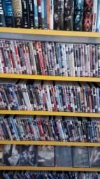 Filmes em dvd e blu-ray