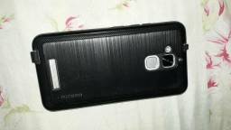 Asus z fone 3 16gb 2 chipes