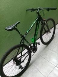 Bike VENZO Aro 29