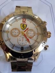 Lindos relógios masculinos