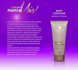 Anúncios - Maceió, Alagoas - Página 47   OLX 5d59e06b97