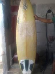 Prancha de surf Mormaii valor negociável