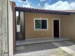 Casa plana no Jabuti/Itaitinga