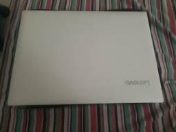 Vendo notebook lenovo i5 4gb