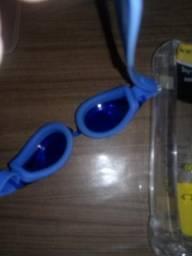 Óculos de natação oxer
