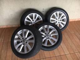 Rodas 16 Honda
