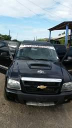 Vendo S10 - 2010