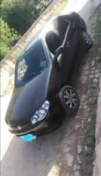 Siena 2010 Finan para Uber - 2010