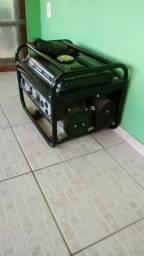 Gerador 2800 watts S3500 Mg Gasolina Schulz