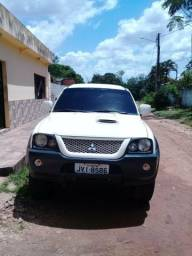 Vendo l 200 outdoor 2009. r$ 33.000 - 2009
