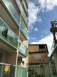 Oportunidade. Alugo apartamento 606, Res Jequitibá, Perto Faculdade São Camilo