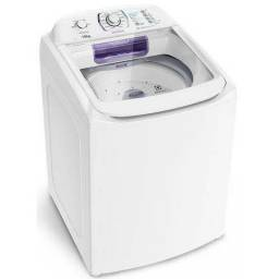 Lavadora Electrolux 13kg Com Dispenser Autolimpante