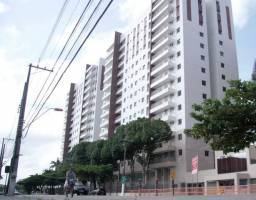 Apartamento na Marambaia, 2 Quartos, Edifício Piazza Toscana com 72m² - Entrada de 10%
