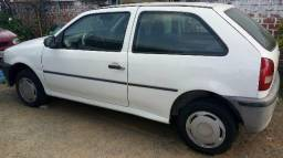 Vw - Volkswagen Gol 2004 1.0 financia sem entrada - 2004