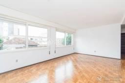 Apartamento para alugar com 4 dormitórios em São joão, Porto alegre cod:293893
