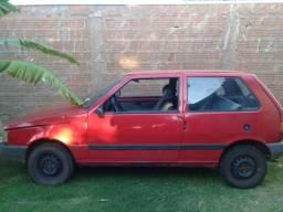 Vedo esse carro - 1995