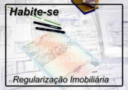 Título do anúncio: Avaliação e documentação de imóveis