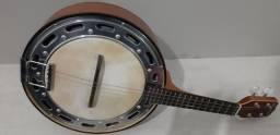 Banjo R14 Rozini comprar usado  São Gonçalo