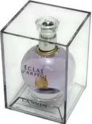 "Perfume eclat d"" arpege"