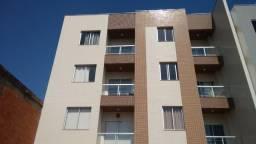 Apartamento em Ipatinga, 75 m²,Sac , elevador, 2 qts Suíte. Valor 165 mil