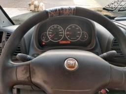 Vendo Ducato 2011/2012 - 2012