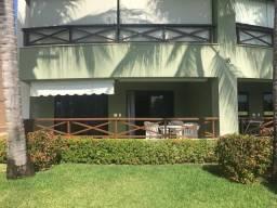 Aquaville Resort