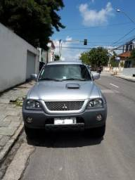 Vende-se - 2008