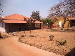 Sítio 1000m² com piscina no Quintas do Itatiaia,Itatiaiuçu-MG