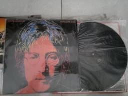 Discos De Vinil Antigos LP Vintage - Raridade Para Colecionador