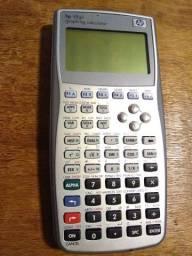 Calculadora HP 48gII