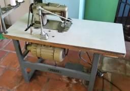 Máquina de Costura(Tecido), Pfaff