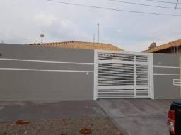 Casa Térrea Nova Lima, Imóvel usado