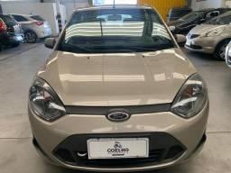 Fiesta 1.6 2010 2011 - 2011