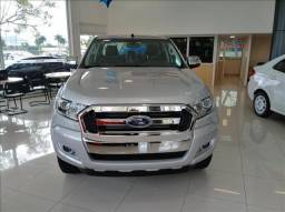 Ford Ranger 3.2 Xlt 4x4 cd 20v - 2020