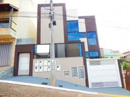 Apartamento para alugar com 2 dormitórios em Parque das nações, Alfenas cod:AP00056