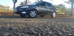 Corola Xei 2006 - 2006