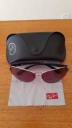 Óculos Ray Ban RB 3386 Original