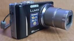 Câmera Panasonic Lumix DMC-ZS8
