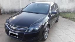 GM Chevrolet Vectra GTX 2011 Só Brasilia, 2 Dono, Baixa KM, 2020 PAGO,Impecável,Raridade - 2011