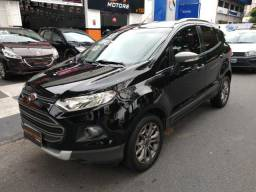 Ford Ecosport Freestyle 1.6 - 2013