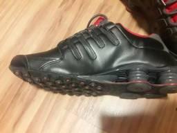 a4d96c5e334 Roupas e calçados Masculinos - Contagem