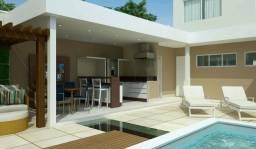 Casa espetacular em Três Rios-RJ
