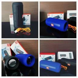 JBL : Mini charge 3 . somente 119,99 R$